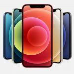 iPhone12發布會︱新機成本上升平均價格下跌 蘋果股價一度急挫4%