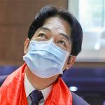 台灣指李孟居涉諜案並安排在央視認罪 純是中方政治炒作