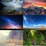 神秘占卜:為你帶來『幸福、遺憾』的星座是誰?