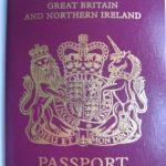 港移英簽證申請數遠超預期 中使館轟:行徑偽善!企圖將港人當二等公民