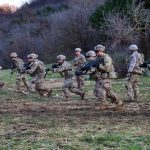 終結美史最長戰爭!拜登將宣布911前美軍全撤離阿富汗