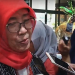印尼淪陷了!CNN : 雅加達居民可能半數都患新冠肺炎